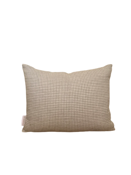 Coussin 30X40