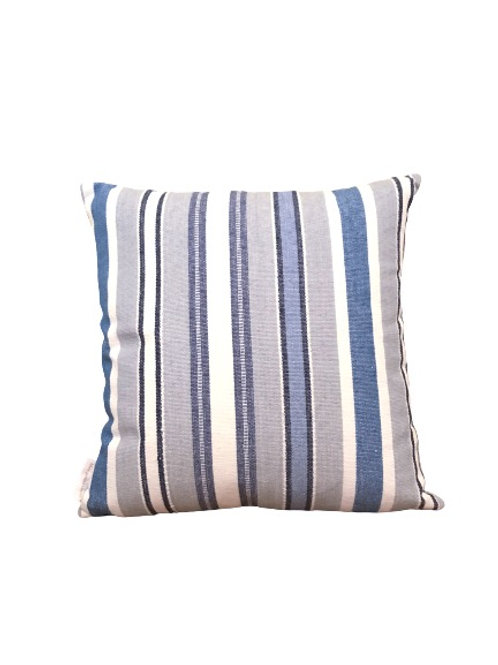Coussin 40X40