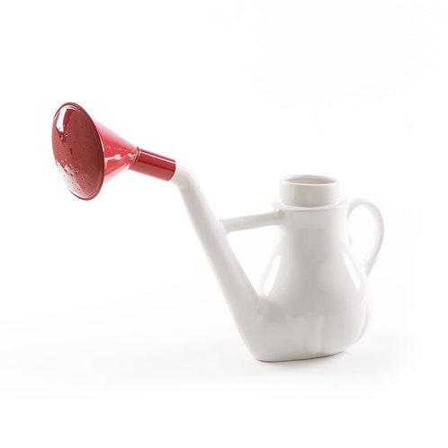 Vase arrosoir