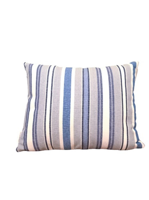 Coussin 40X50