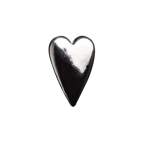 Porte bonheur coeur