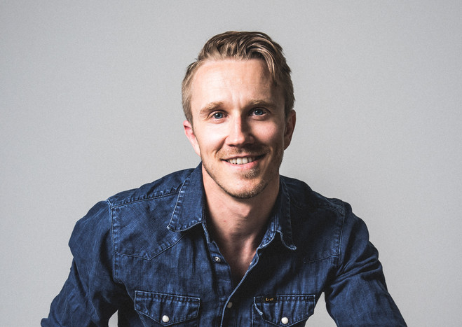 Mattias Olofsson press01.jpg