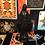 Thumbnail: Petite vierge noire