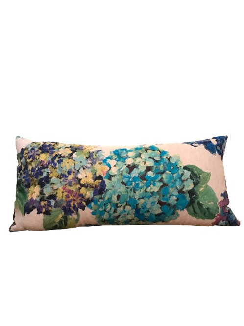 Coussin 30X60