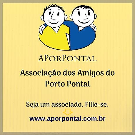 AporPontal2.jpg