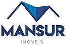Logo_Mansur_-_Corretor_Imóveis.jpg