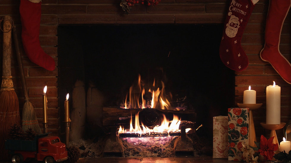 Dark-Christmas-Fireplace.jpg