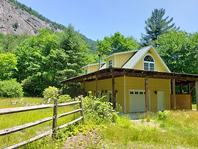 Barn House.jpg