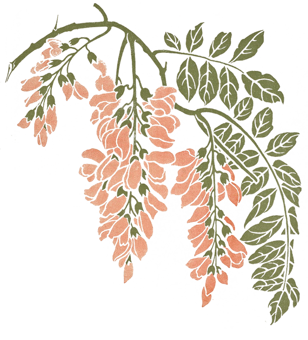 floral-clipart-art-deco-7.png