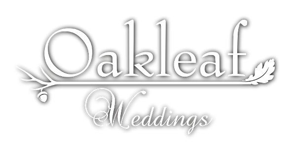 oakleaf wedding 3.png