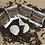 Thumbnail: Kaffeepads - Sublime (100 Stück)