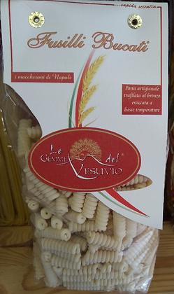 Pasta Grania - Fusilli bucati - 500 g