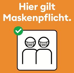 covid-orange-poster_maschere-mini.png
