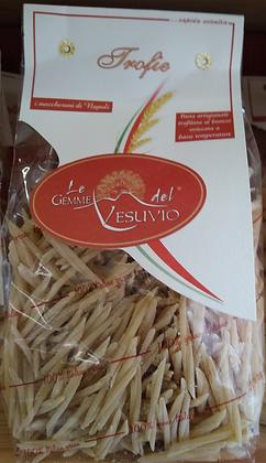 Pasta Grania - Trofie - 500 g