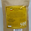 Thumbnail: Kaffeebohnen - 500 gr