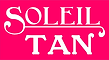 Soleil Tan LLC.png