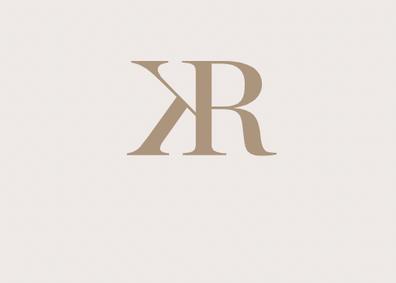 Kate Roach Architecture & Design