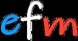 cropped EFM Logo 2019.png