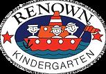 Renown_logo_transparent .png