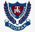 Toorak Primary School.JPG