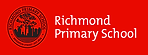 Richmond PS.png
