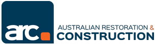 Australian Restoration and Construction
