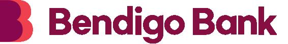 Bendigo Bank Windsor