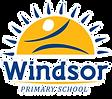 WindsorPS-logo.png