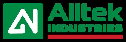 Alltek Industries
