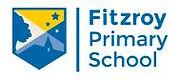 Fitzroy PS.JPG