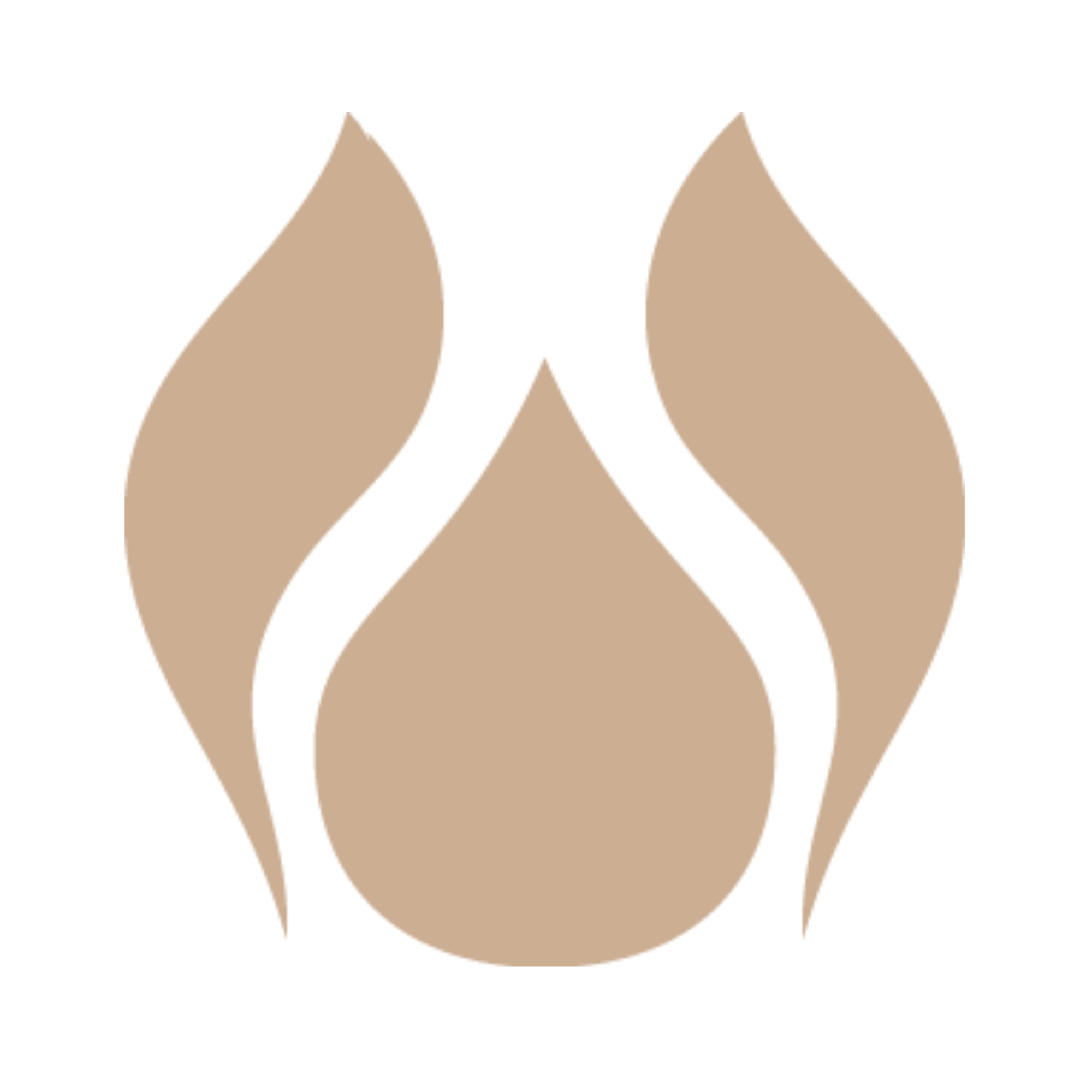 Anahata Soul Online Yoga Class