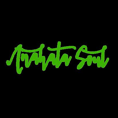 Anahata Soul