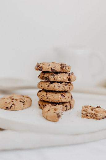 24 cookies 1.jpg