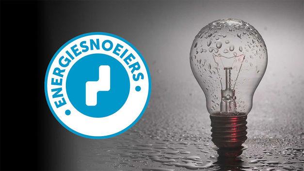 DE ENERGIESNOEIERS