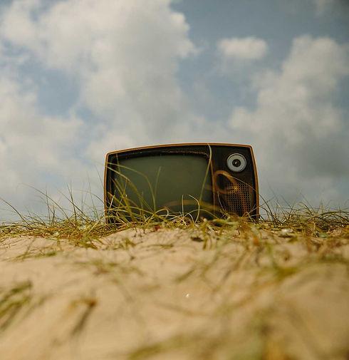 6-tv-spot-1.jpg