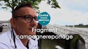 FRAGMENT CAMPAGNEREPORTAGE