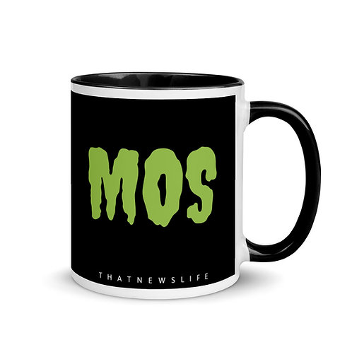 MOS MUG