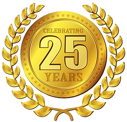 25%20years_edited.png