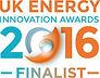 UK Energy Innovation.jpg