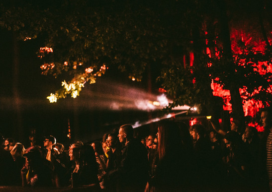 CapeKablys festivalis'19