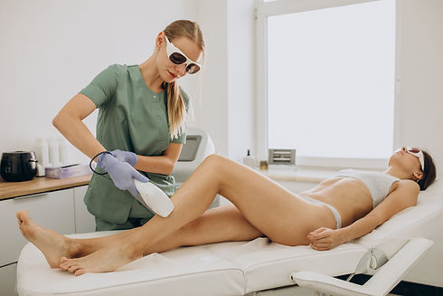 laser-epilation-hair-removal-therapy (1)