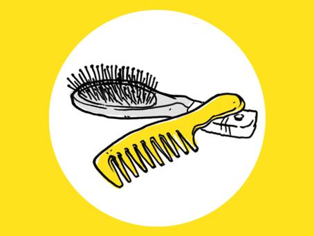 10 mitos e verdades sobre a saúde dos cabelos