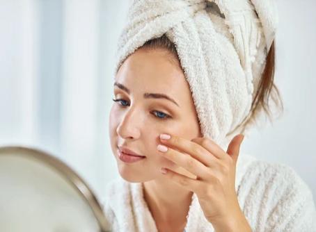 8 dicas para cuidar da pele no inverno