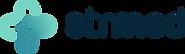 logo_str_rgb_horizontal_color.png