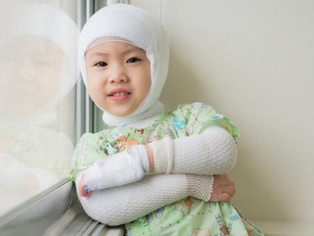 Conheça a técnica do Pijama Molhado ou Wet Wrap para tratamento de dermatite em bebês