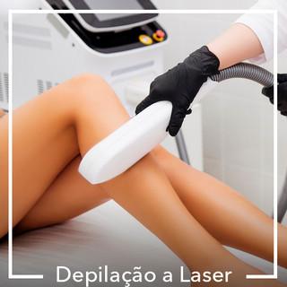 Depilação a Laser.jpg