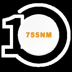 01 755nm.png