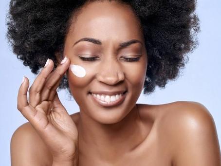 Cuidados com a pele no inverno: especialistas dão dicas