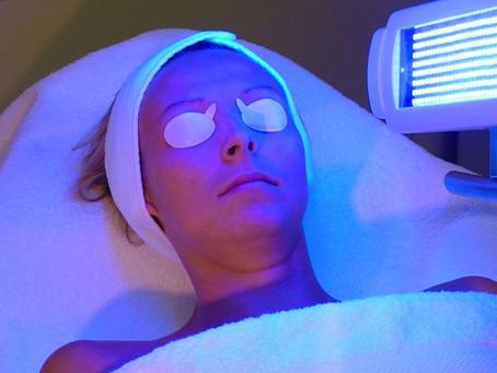 Fototerapia: o que é e em que situações ela deve ser usada?