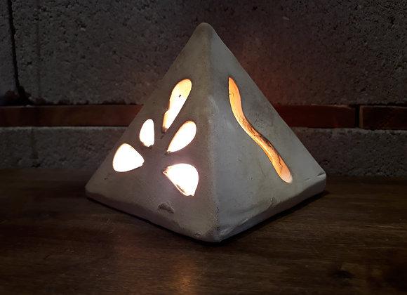 Pirámide Mini
